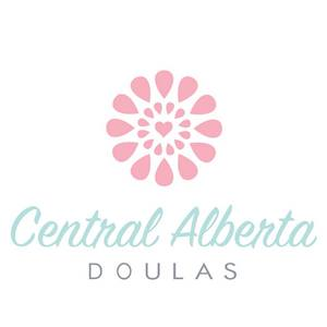 Amber Pushie Resource - Central Alberta Doulas